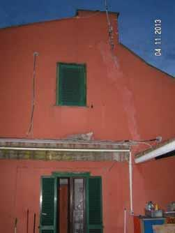 Fabrica Di Roma (VT) Localita' Regolelli - Via dei Veienti 17