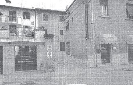 Monfalcone (GO) Via Randaccio 14