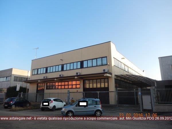 Rivalta Di Torino (TO) Via AVIGLIANA 36