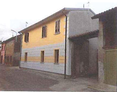 Corte De' Cortesi Con Cignone (CR) Via Dalmazia 5