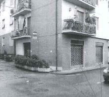 Capraia E Limite (FI) Localita' Capraia - Piazza Dori 1 e 2