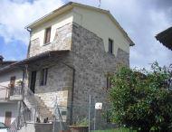 Umbertide (PG) Localita' Polgetto - Via Romeggio 525