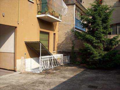 Anteprima foto Sesto San Giovanni
