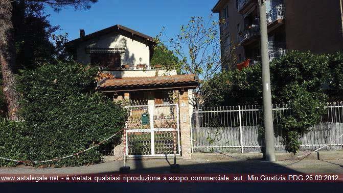 Villanova D'albenga (SV) Via Martiri 7a-7b