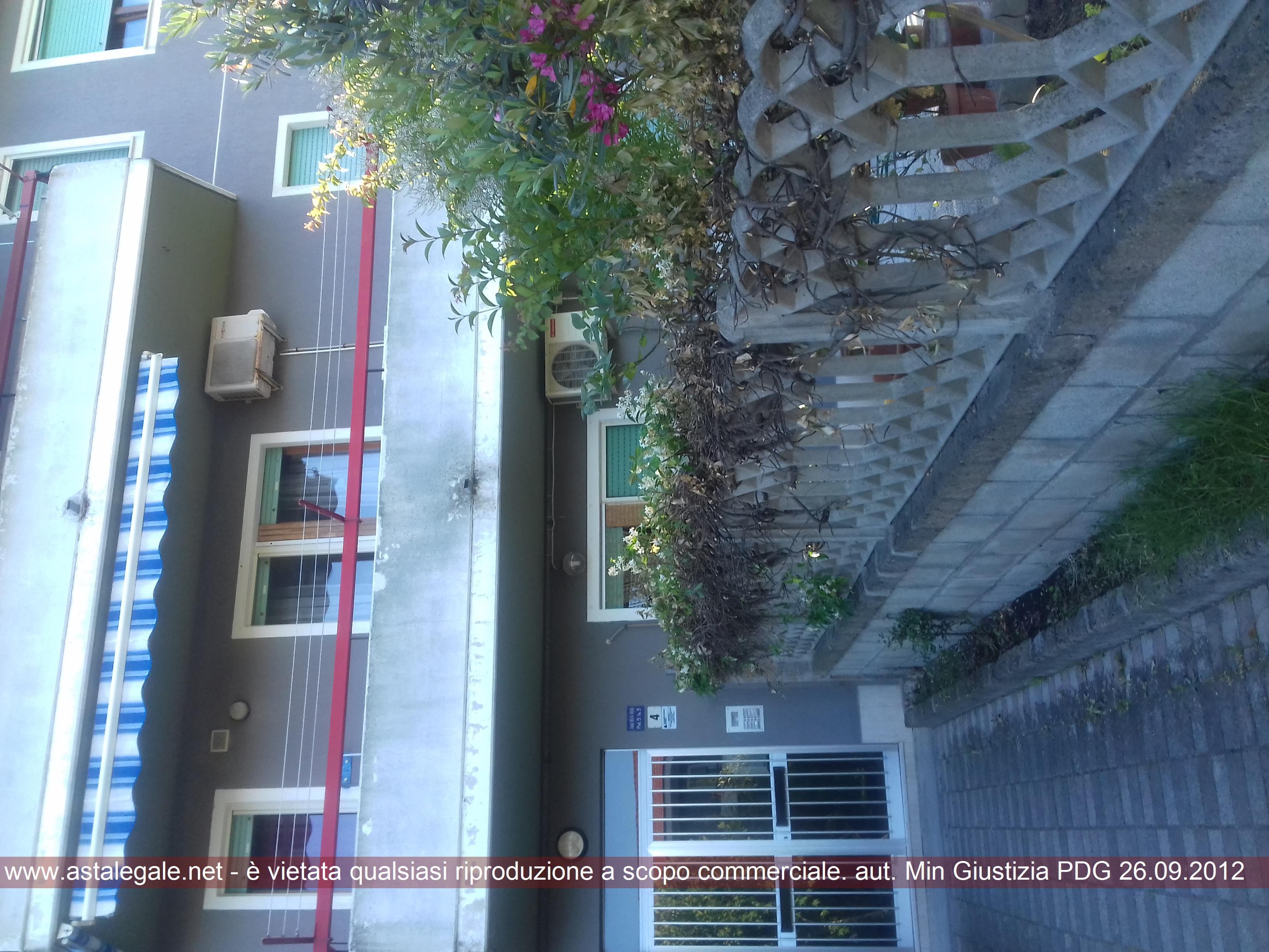 Termoli (CB) Via Bologna  (già Via Venezia, n. 105) 4