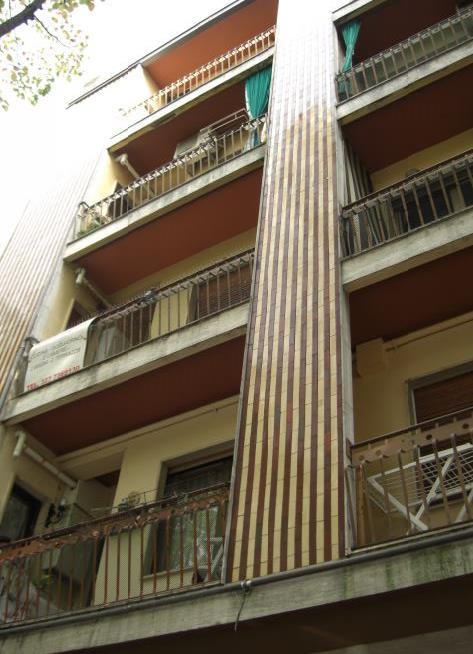 Monfalcone (GO) Viale San Marco 74