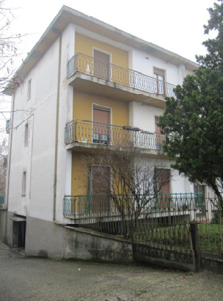 Buttapietra (VR) Strada Statale dell'Abetone, Via Verona 20