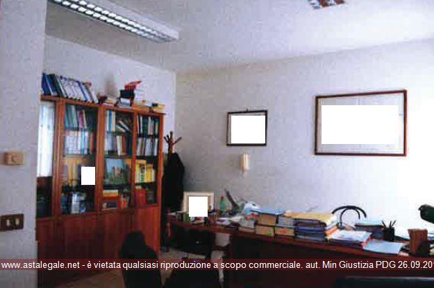 Castiglione Del Lago (PG) Via Roma 79