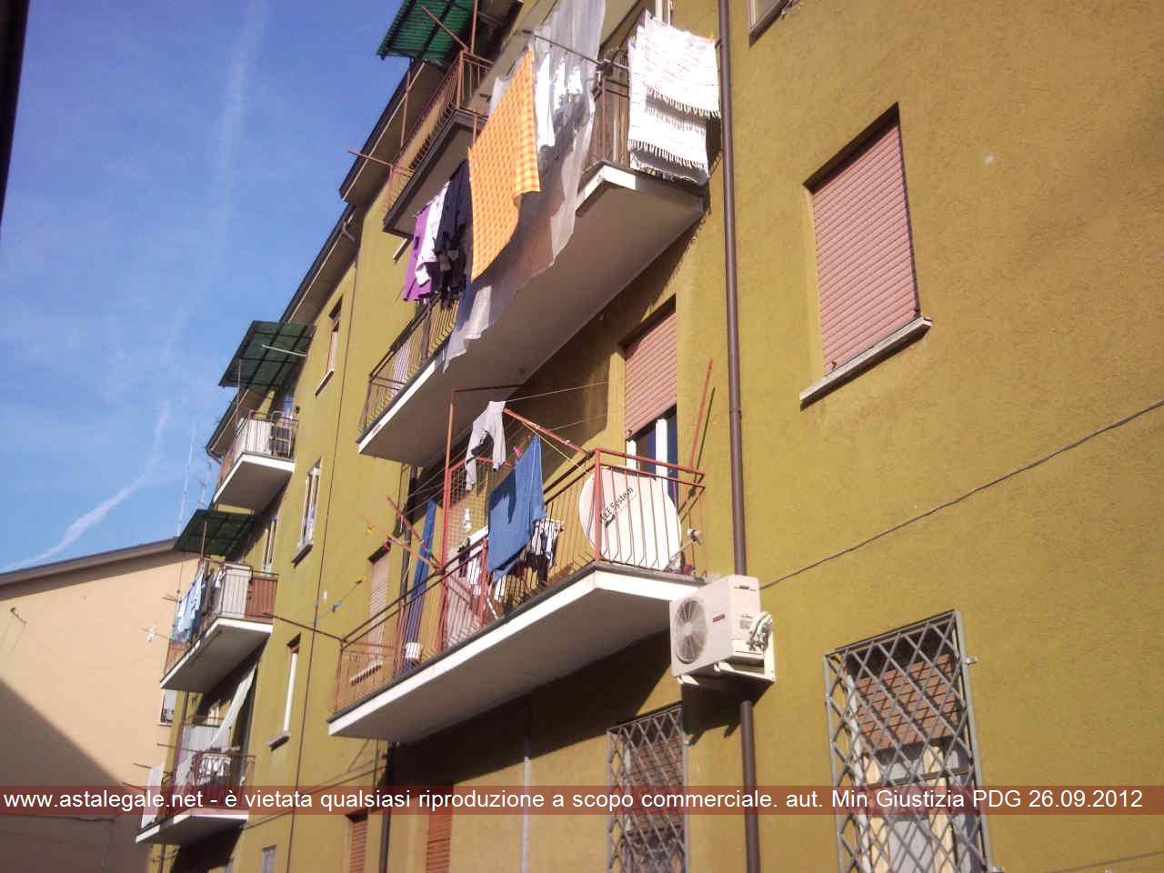Piacenza (PC) Via Scoto Alberto 17