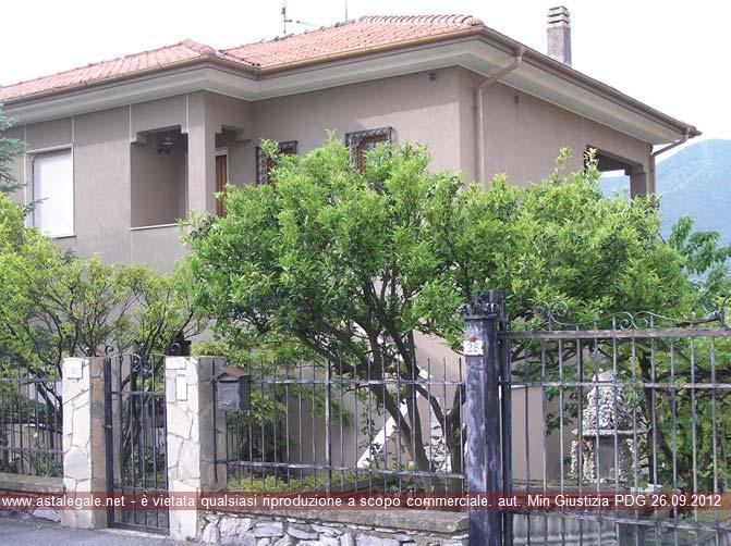 Boissano (SV) Via Marici 13