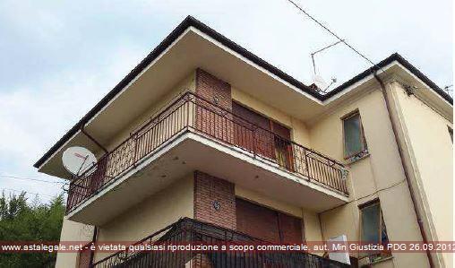 Zugliano (VI) Via Asiago 24