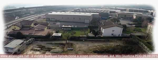 Civate (LC) Via Provinciale 173