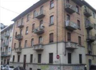 Torino (TO) Via RIVAROLO 4