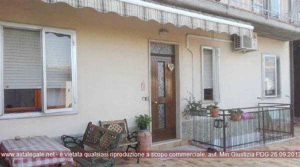 Verona (VR) Quartiere San Massimo, Via Don Gregorio Segala 7