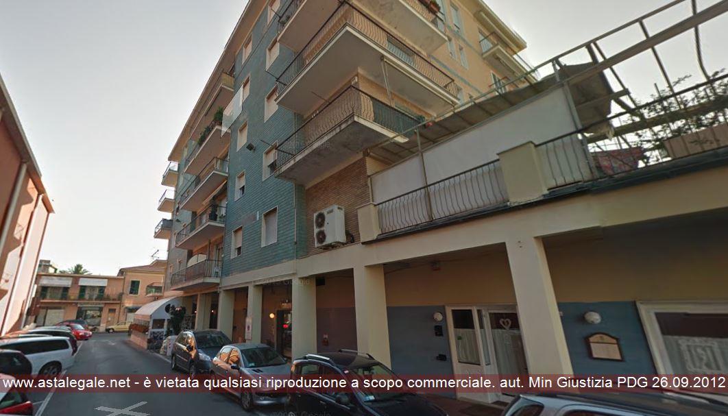 Lavagna (GE) Via dei Devoto 179/1b