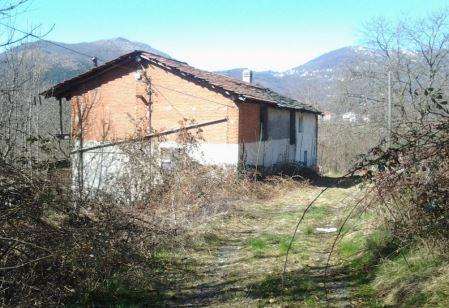 Coassolo Torinese (TO) Via Case Biasot  249