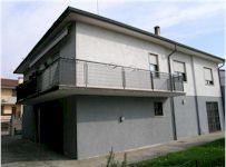 Vicenza (VI) Via Marosticana 170/G