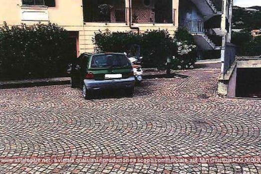Taggia (IM) Via San Martino 204