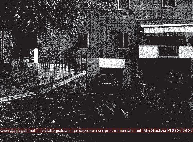 Riferimento 1988100