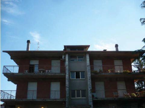Perugia (PG) Via Pieve di Campo 52