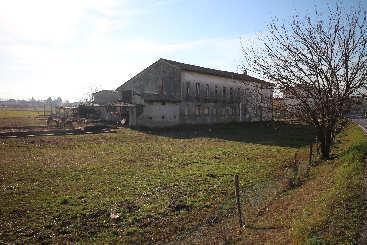 Marano Vicentino (VI) Via Santa Lucia 46