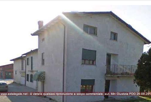 Cittadella (PD) Via A. Moro 19