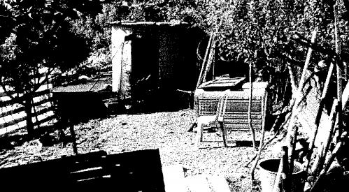 Sanremo (IM) Frazione Poggio