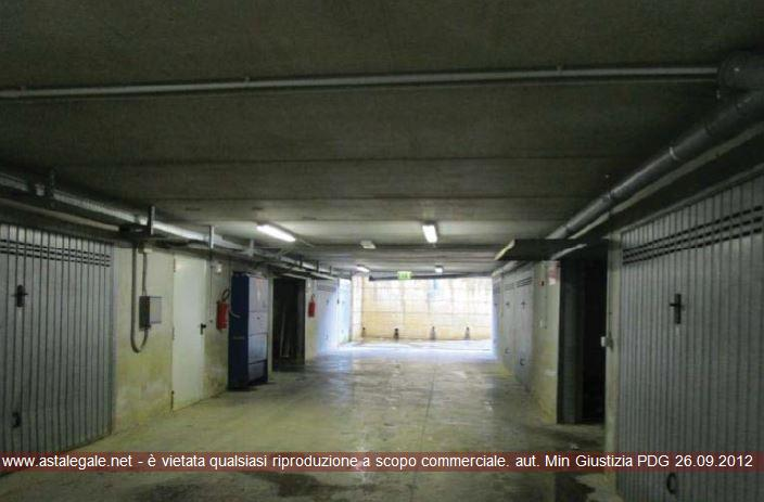 Marsciano (PG) Via Orvietana 23/a