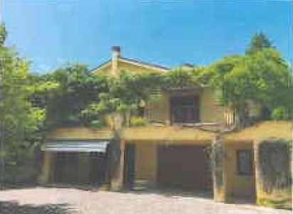 Isernia (IS) Contrada Castagna, Strada Comunale Paradiso