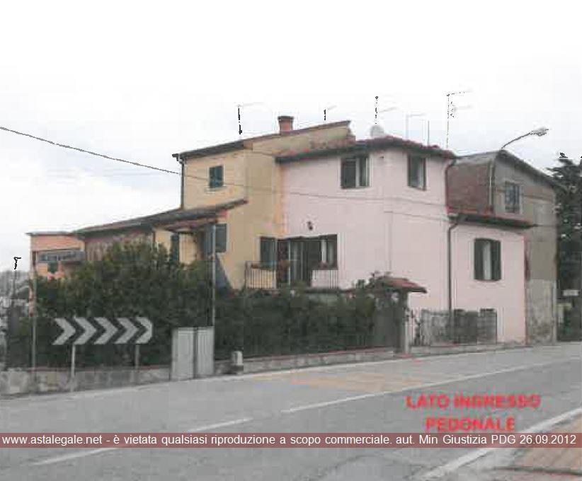 Torrita Di Siena (SI) Via Traversa Valdichiana Est 69