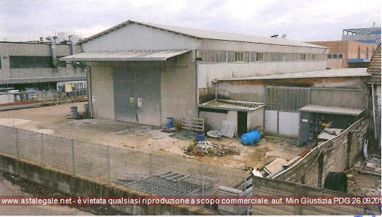 Pesaro (PU) Piazzale Mario Coralloni 22