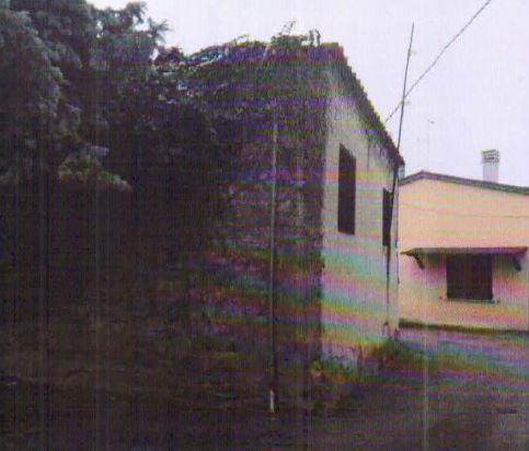 Deruta (PG) Via Borgo Garibaldi 8/a