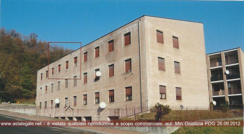 Medesano (PR) Frazione Varano Marchesi, Strada Valle 90