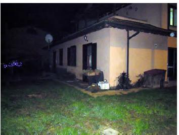 Comazzo (LO) Via Tissoni/Via Pertini  9