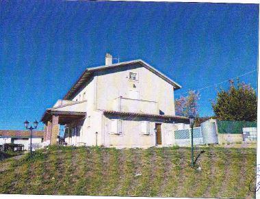 Montefalco (PG) Localita' San Marco  54