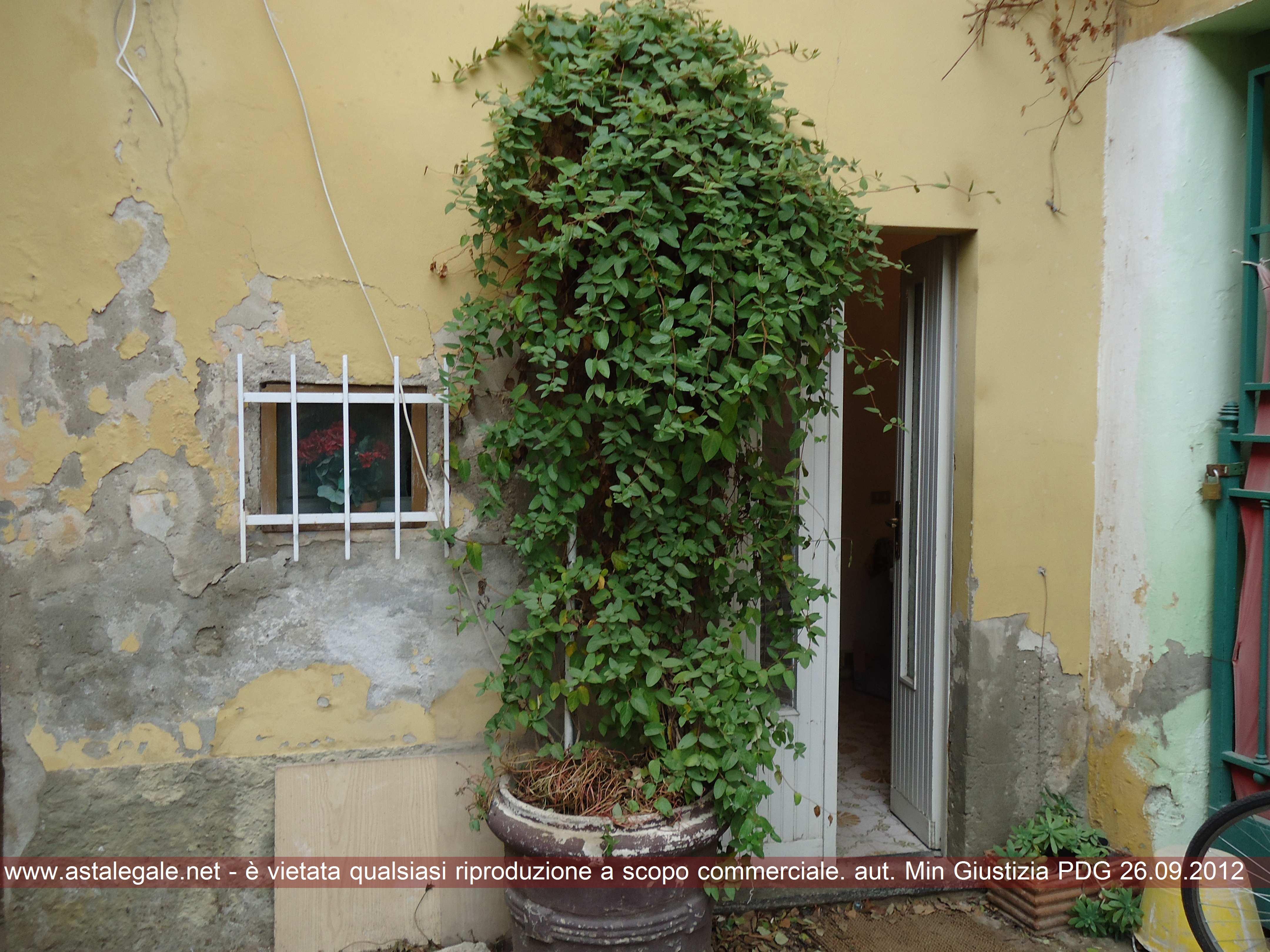 Casalpusterlengo (LO) Via Trieste 54