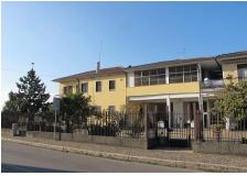 Montanaso Lombardo (LO) Strada Provinciale 202 n. 46- Angolo Via Garibaldi  68