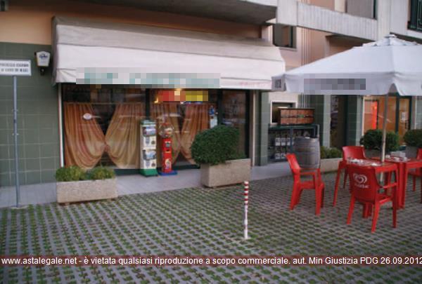 Dolce' (VR) Via Trento 759/C