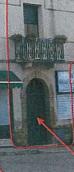 Larino (CB) Corso Alberto Magliano 94