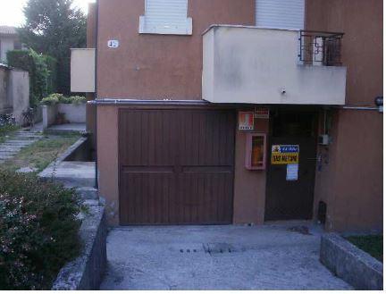 Padova (PD) Via ENRICO TAZZOLI 42
