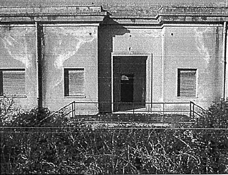 Sciacca (AG) Contrada Spagnolo