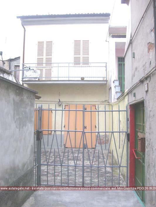 Anteprima foto Castel San Giovanni