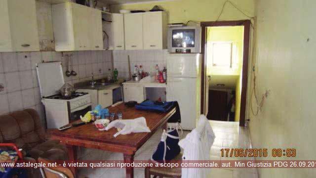Albenga (SV) Via Medaglie d'Oro 17