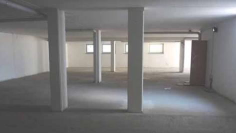 Rovereto (TN) Frazione Lizzana - Corso Verona 128 - complesso residenziale denominato Residenza Le Terrazze
