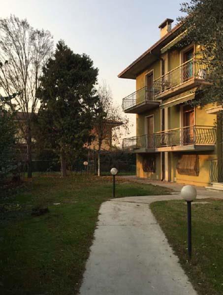 San Pietro Di Morubio (VR) Via Treppi 10