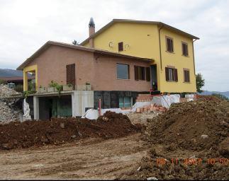 Massa Martana (PG) Via TORRICELLA SNC