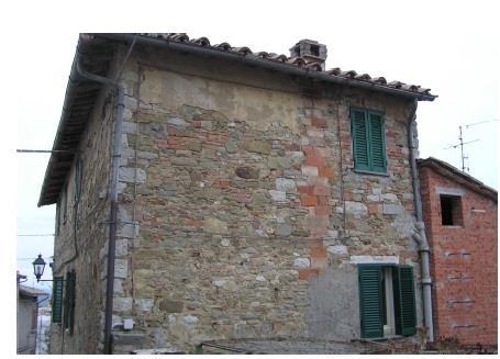 Magione (PG) Frazione Agello - Via Agilla 57/59