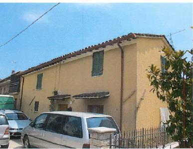 Marsciano (PG) Frazione Ammeto - Via Giuseppe di Vittorio 77