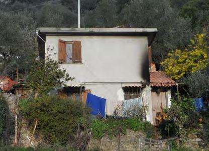 Sanremo (IM) Strada San Giovanni 266