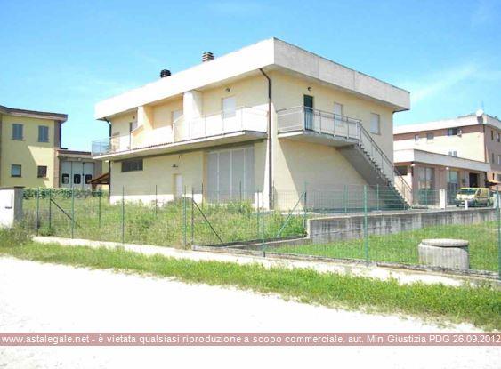 Castiglione Del Lago (PG) Via Novella 24/A